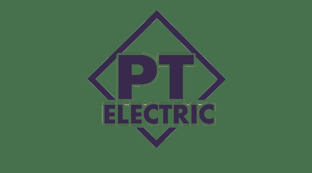 پند توزین الکتریک . تلفن 66596045-021 ، 66596228-021